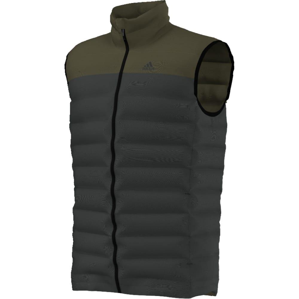 Adidas Light Down Vest