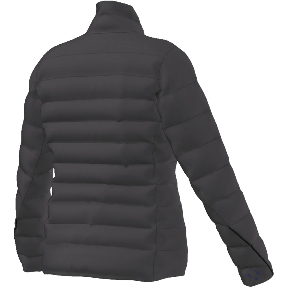 Adidas down jacket women