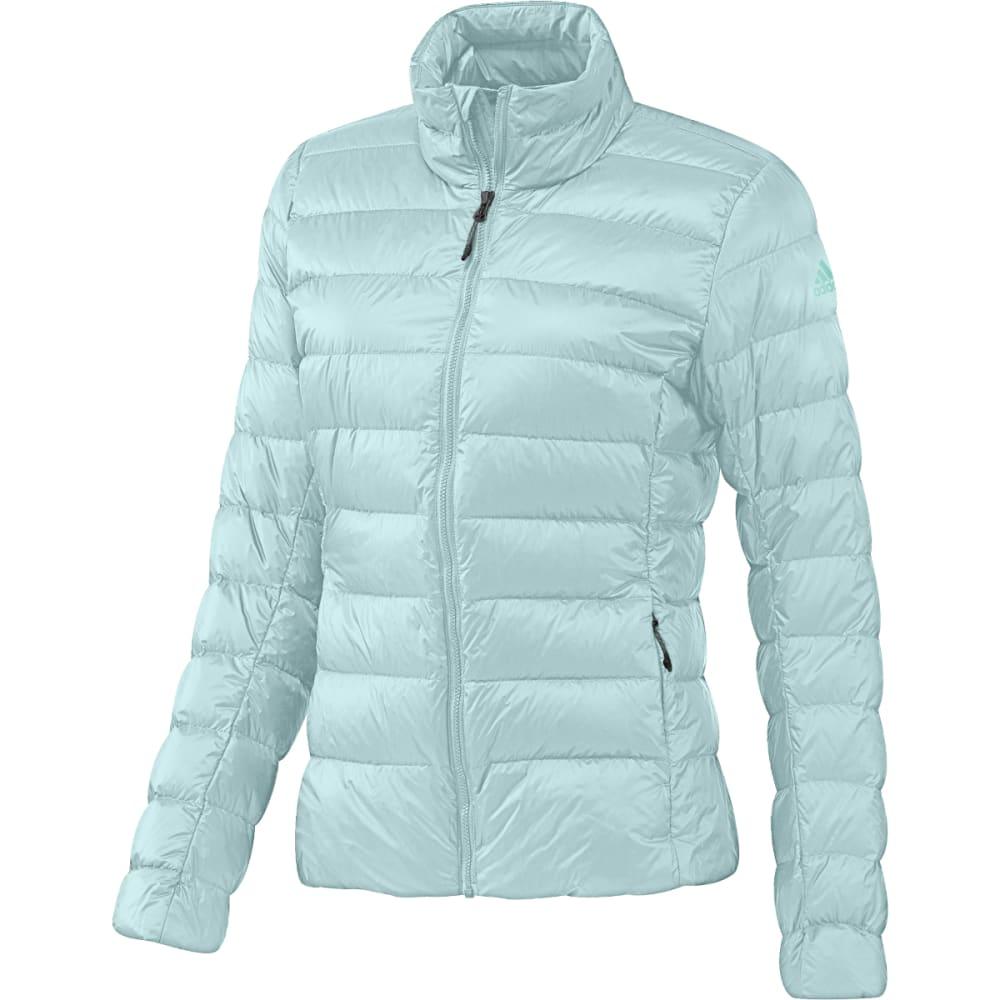 ADIDAS Women's Light Down Jacket