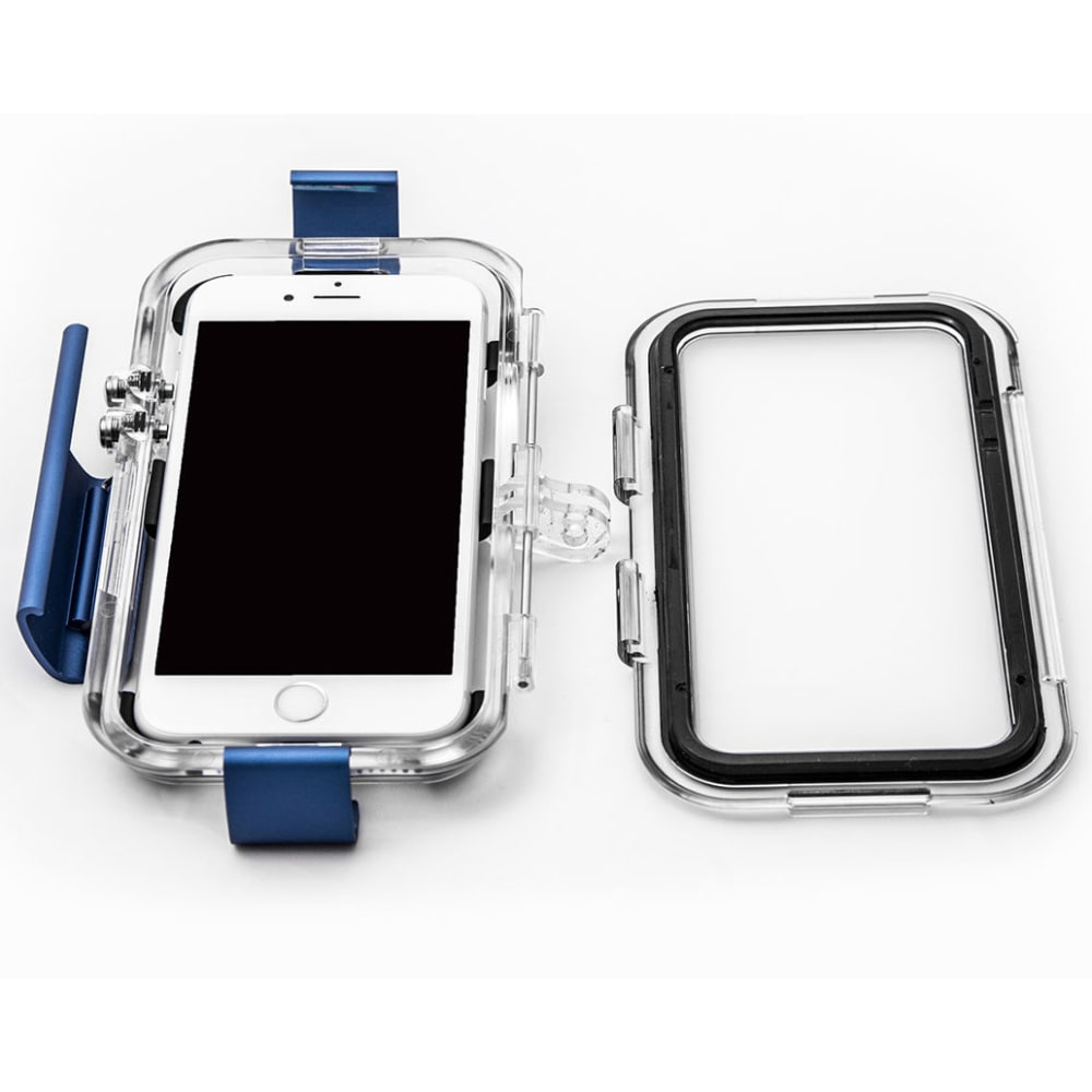 Proshot Iphone Case