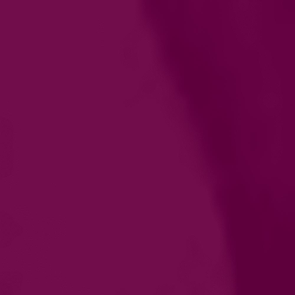 PLUME PURPLE