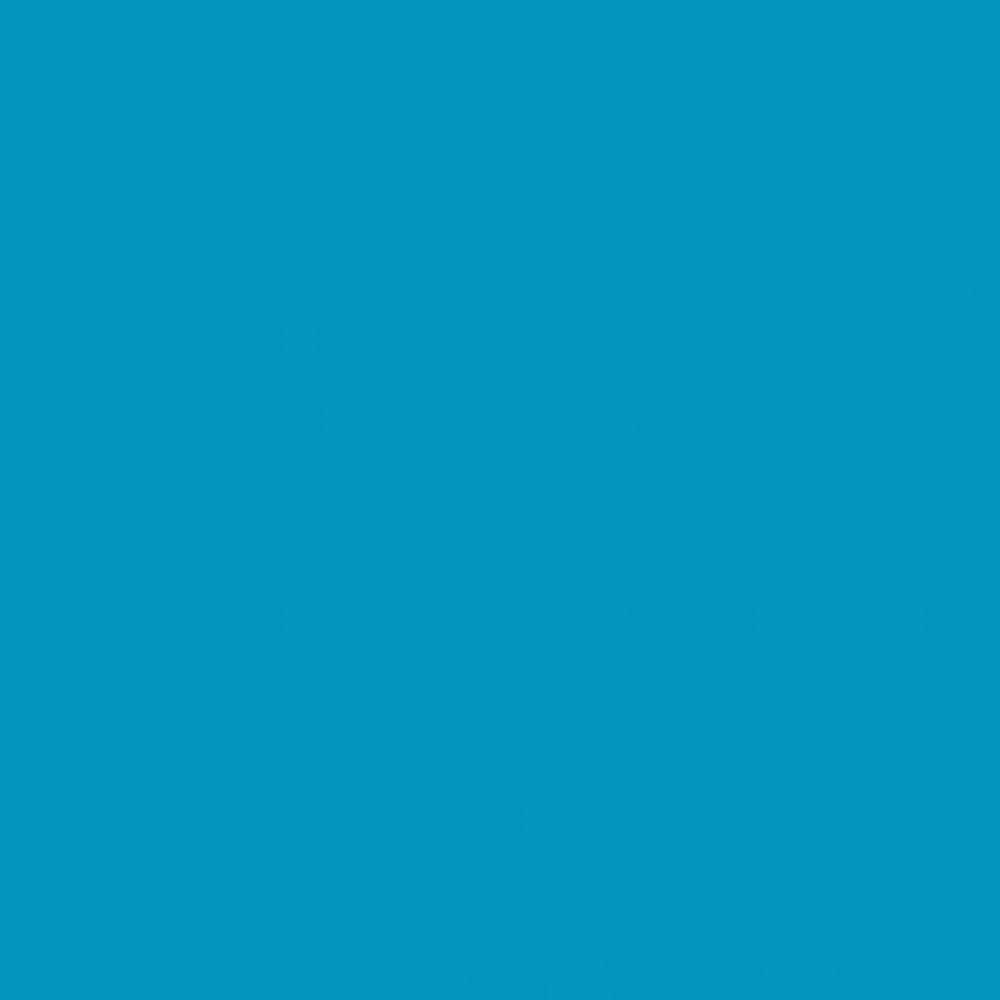 SKY BLUE/H028917-00