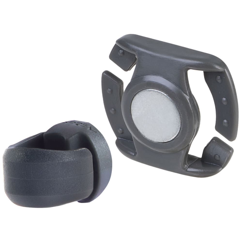 OSPREY Hydraulics Hose Magnet Kit - NO COLOR