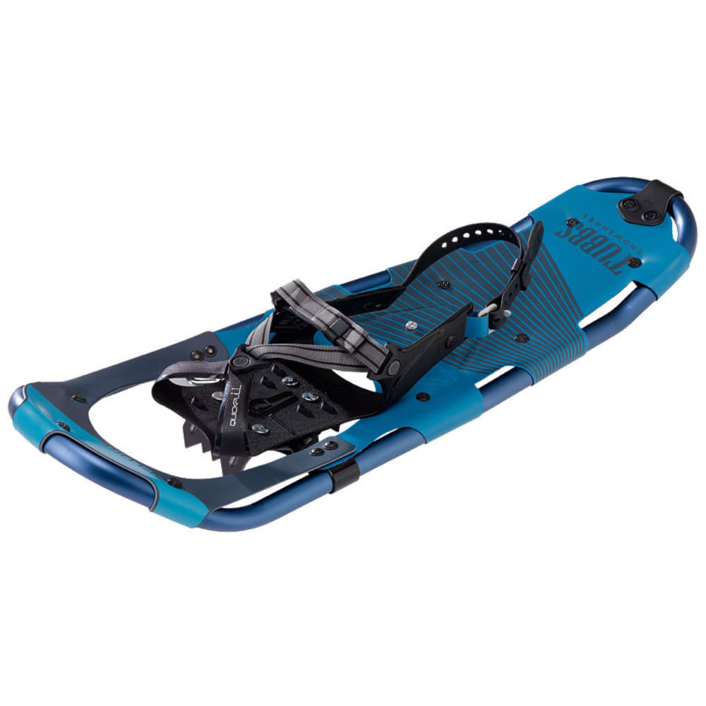 TUBBS Men's Xplore 30 Snowshoes - NO COLOR