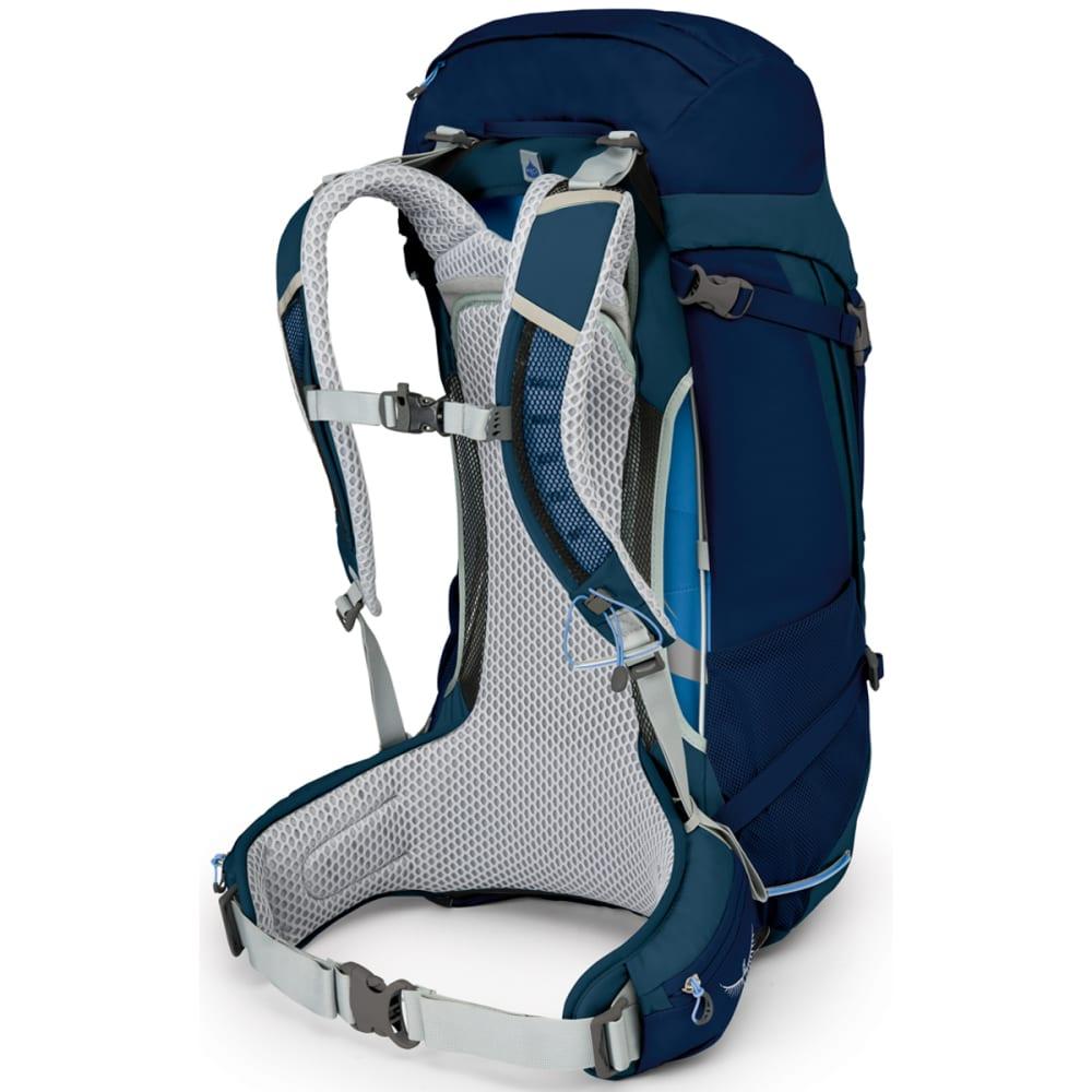 OSPREY Stratos 36 Pack - ECLIPSE BLUE
