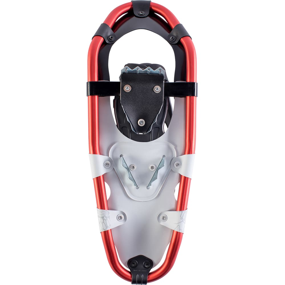 TUBBS Kids' Glacier Snowshoes - NO COLOR