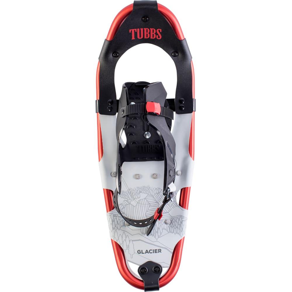 TUBBS Kids' Glacier Snowshoes NO SIZE