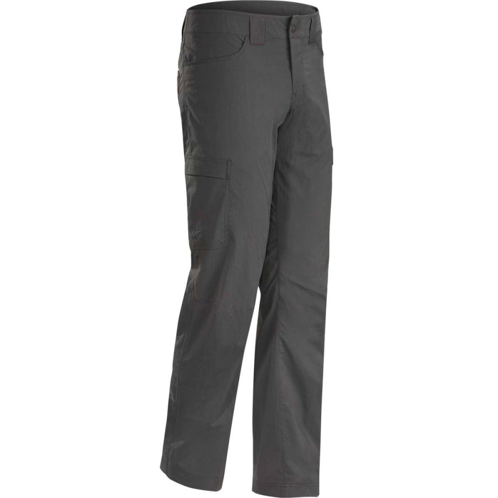 ARC'TERYX Men's Rampart Pants - JANUS