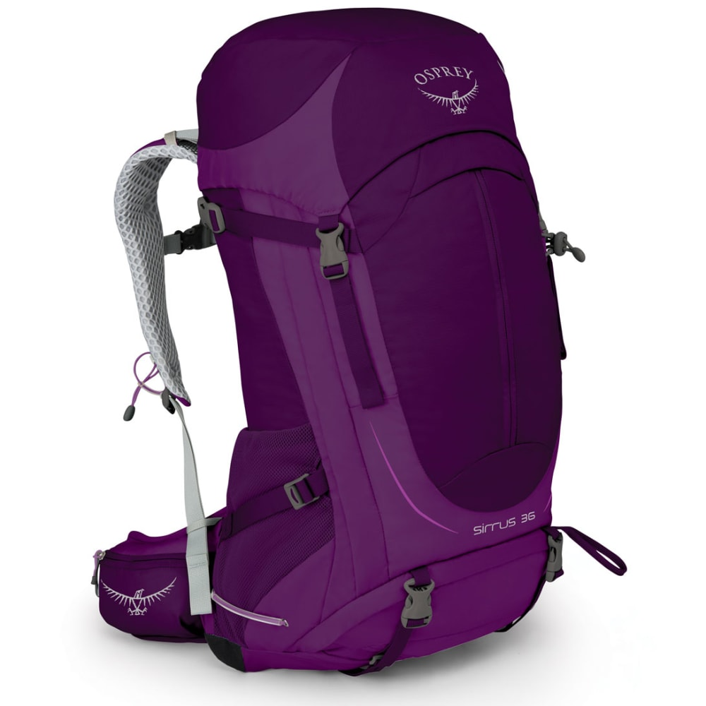 OSPREY Women's Sirrus 36 Pack XS/S