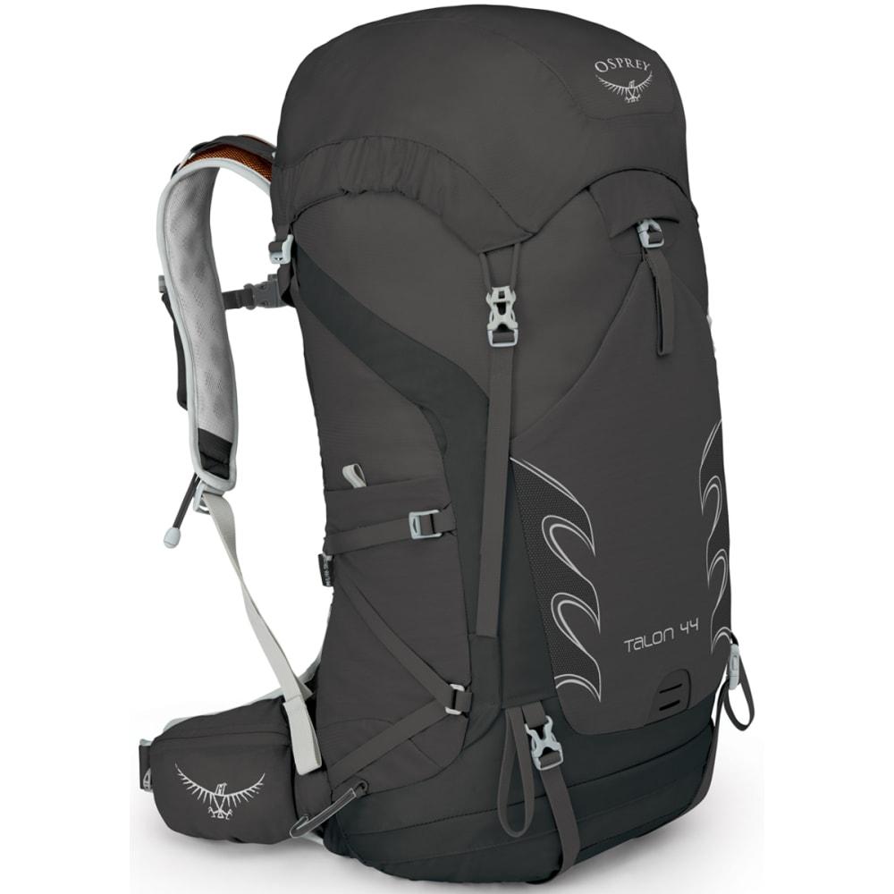 OSPREY Talon 44 Pack - BLACK