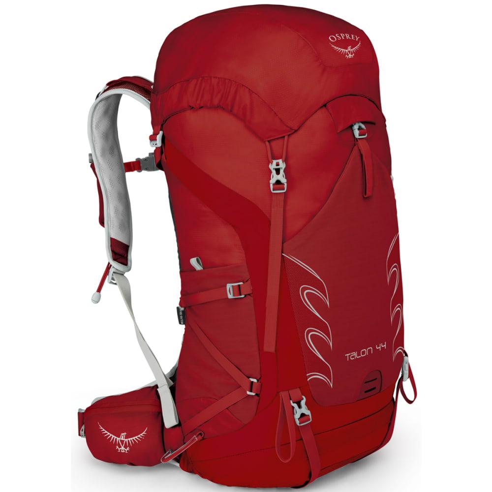 OSPREY Talon 44 Pack - MARTIAN RED