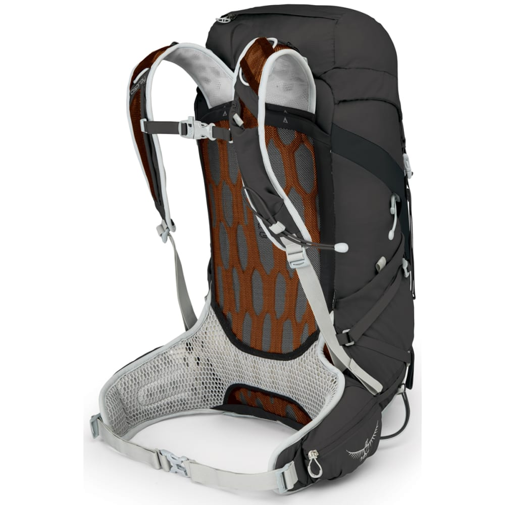 OSPREY Talon 33 Pack - BLACK
