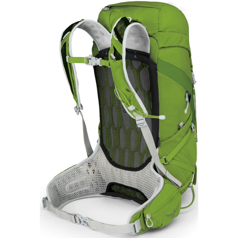 OSPREY Talon 33 Pack - SPRING GREEN