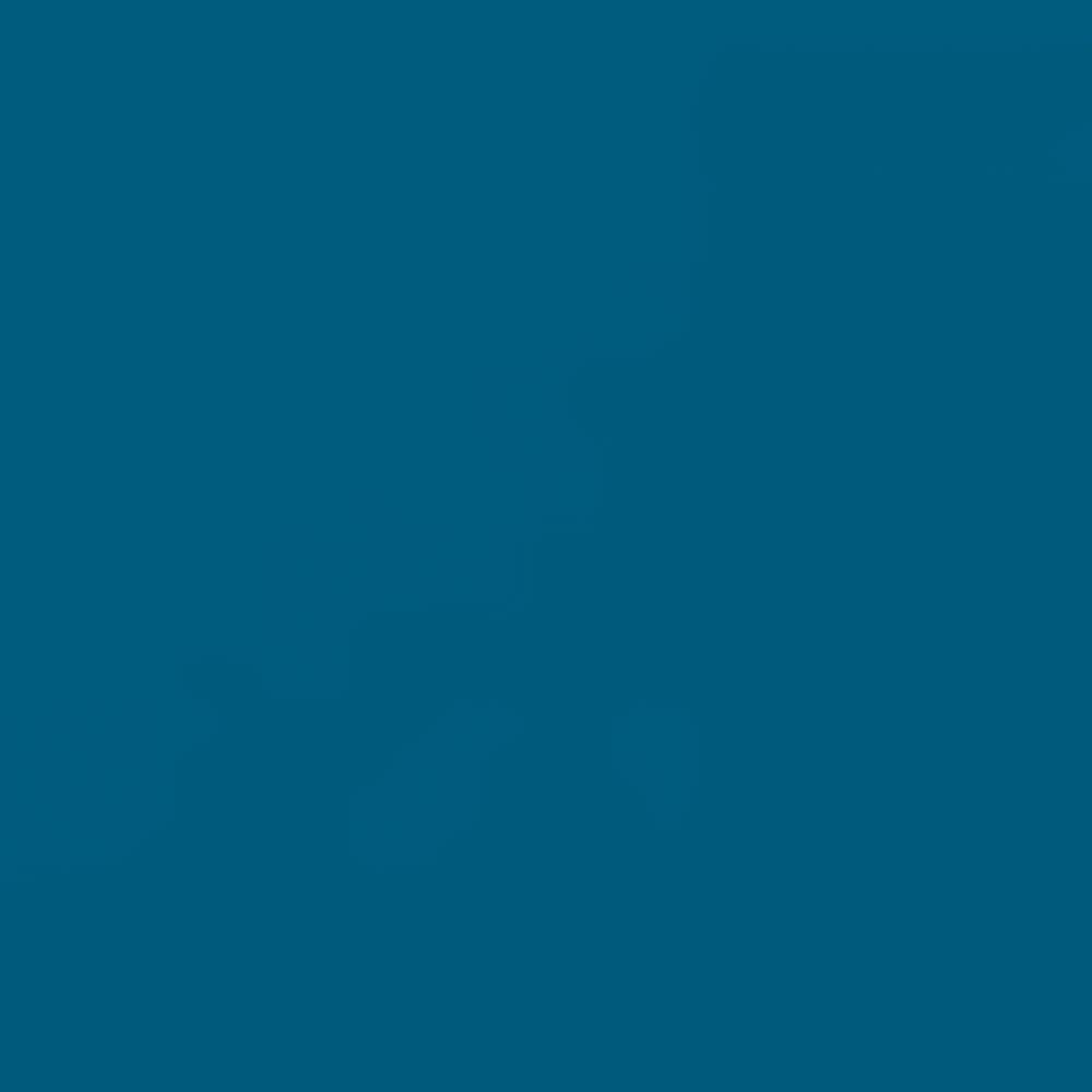 SUMMIT BLUE