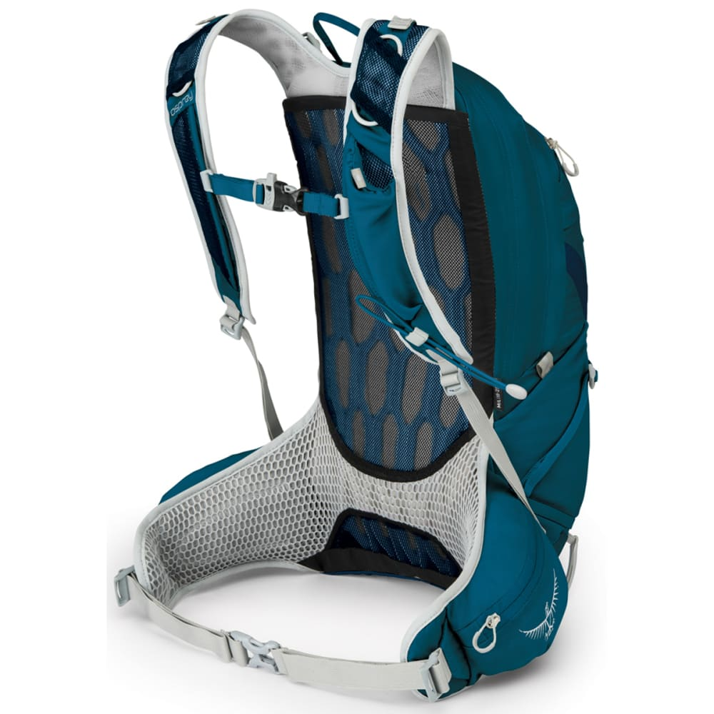 OSPREY Talon 11 Pack - ULTRAMARINE BLUE