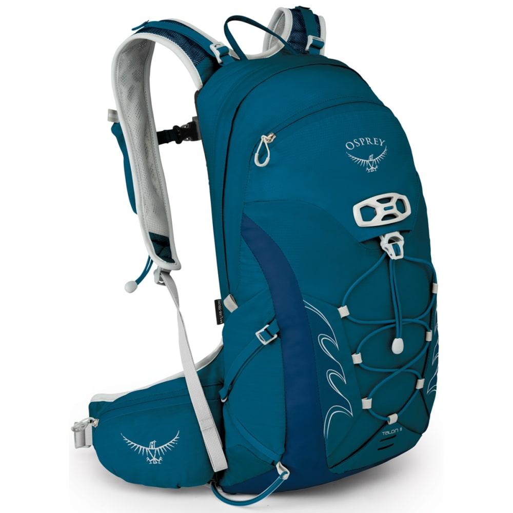 OSPREY Talon 11 Pack - ULTRAMARINE BLUE