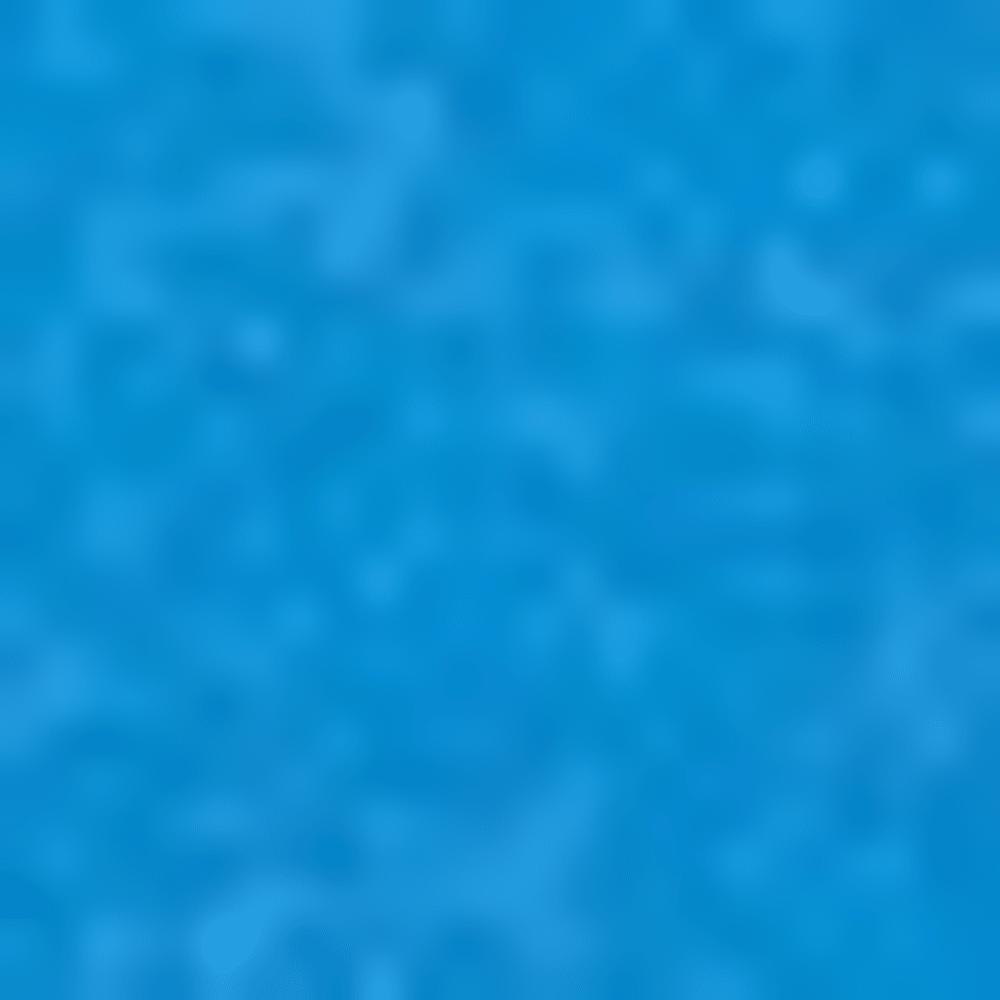 BLUE SKYDIVER - 443