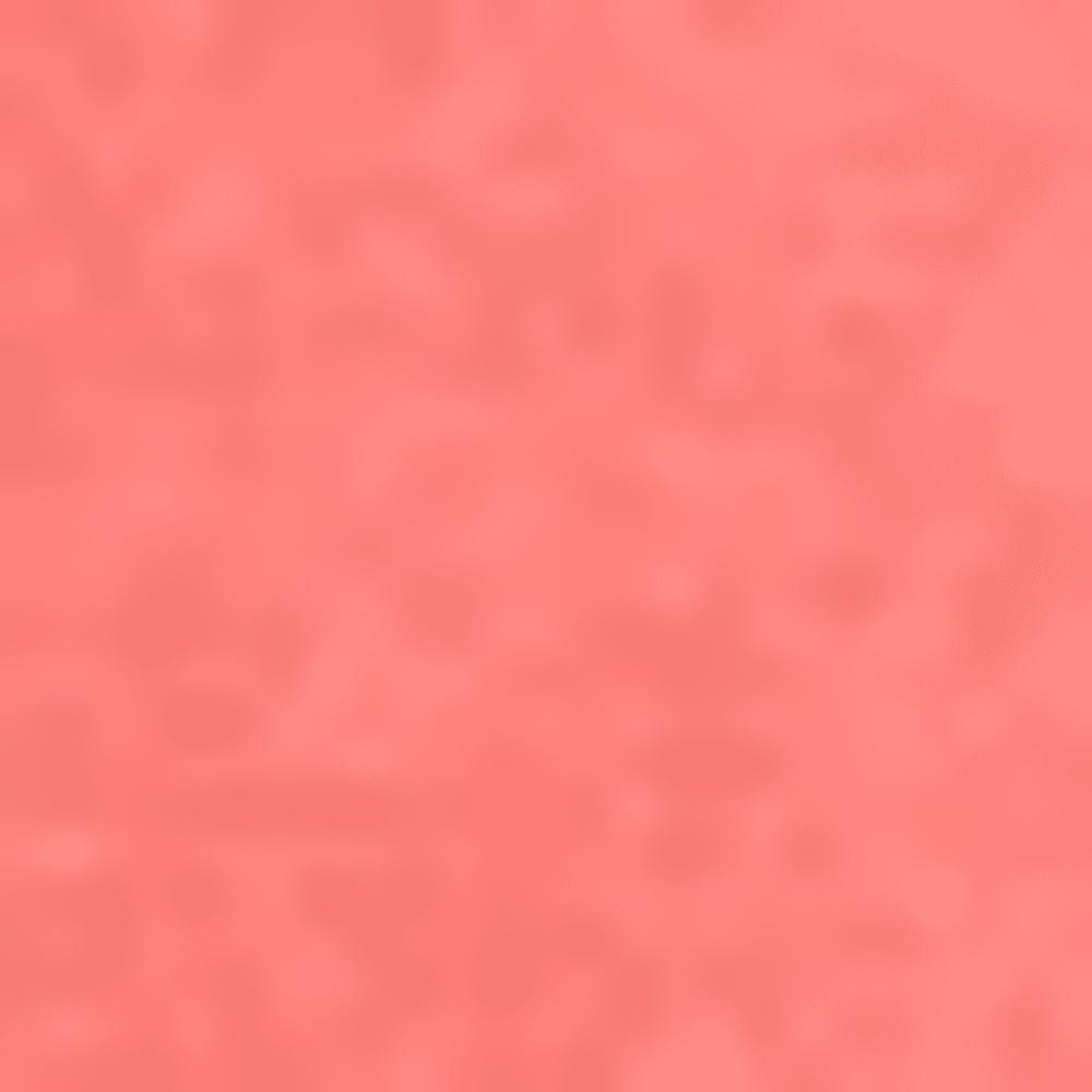 MOLTEN LAVA - 644