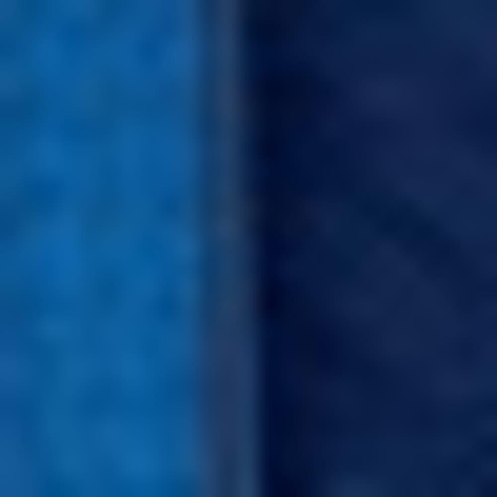 NEPTUNE BLUE