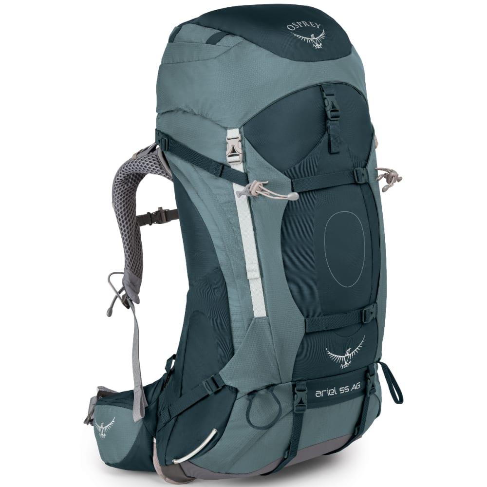 OSPREY Women's Ariel AG 55 Pack S