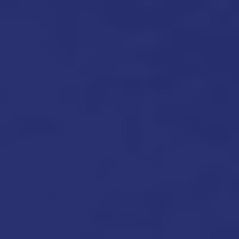 TIDAL BLUE