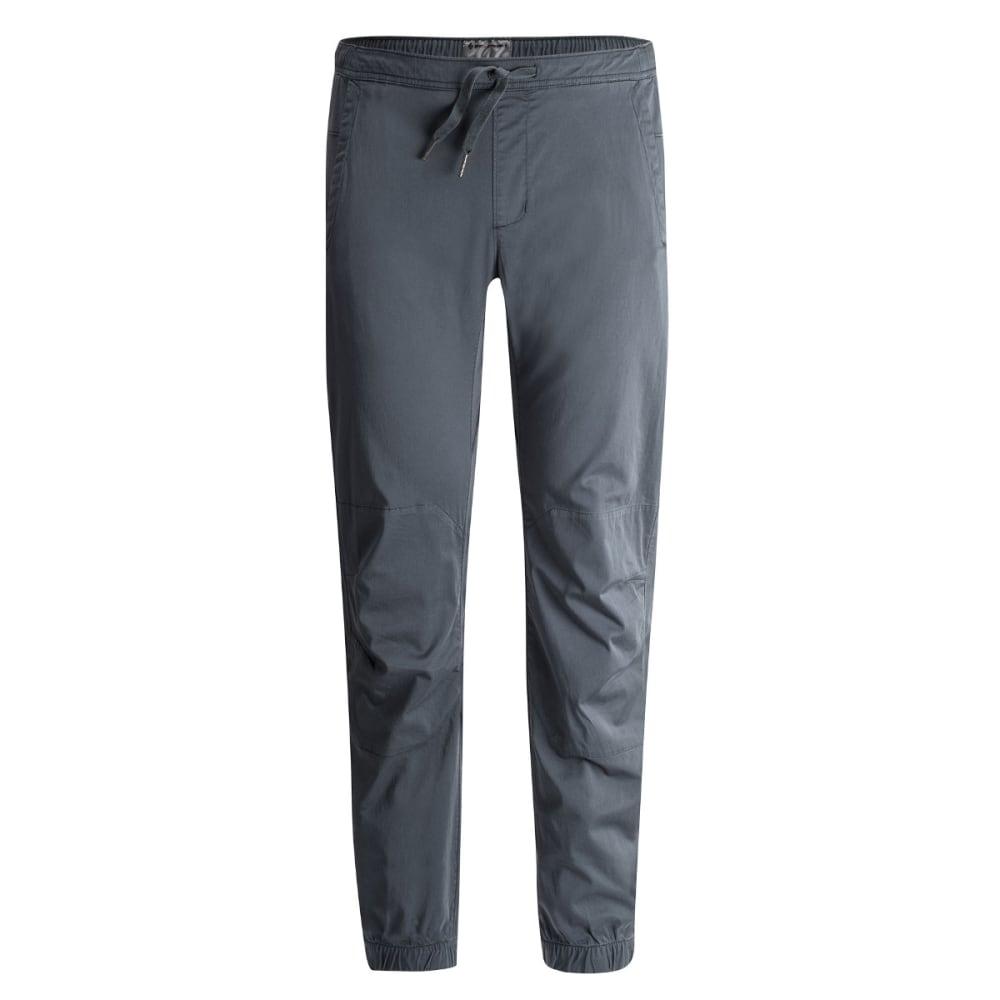 BLACK DIAMOND Men's Notion Pants - ADRIATIC