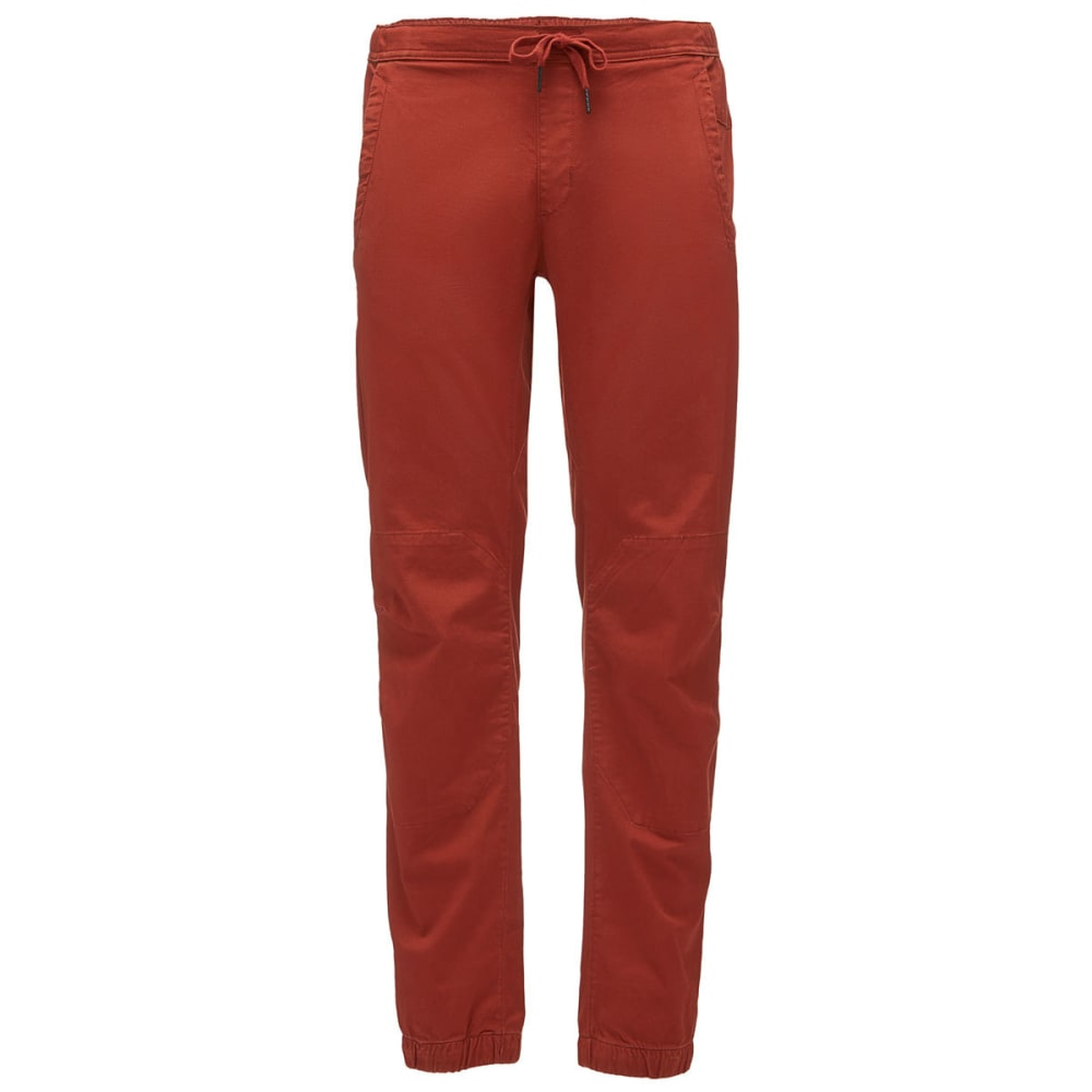 BLACK DIAMOND Men's Notion Pants S