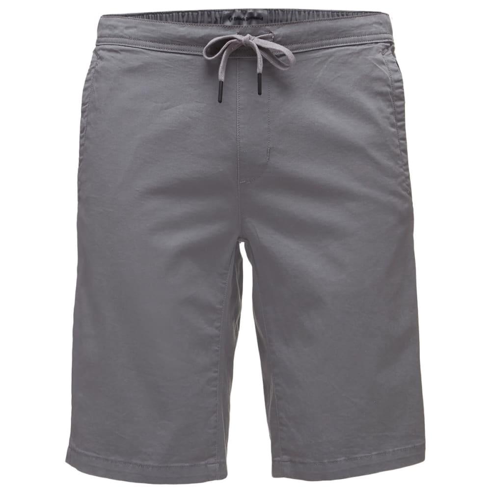 BLACK DIAMOND Men's Notion Shorts S