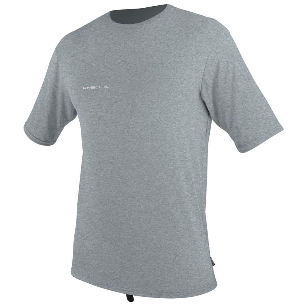 ONeill Mens Hybrid Short-Sleeve...