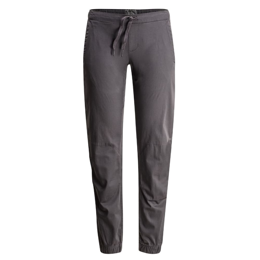 BLACK DIAMOND Women's Notion Pants - SLATE