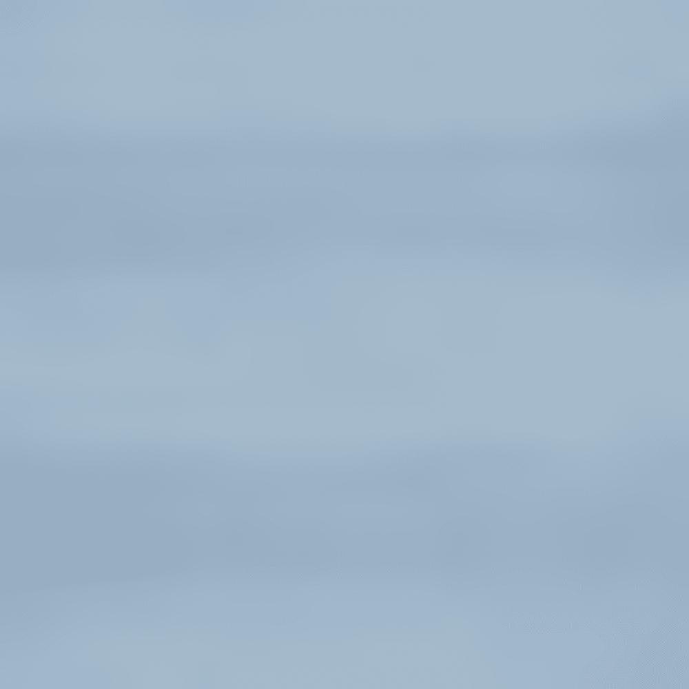 STONE BLUE-STEEL