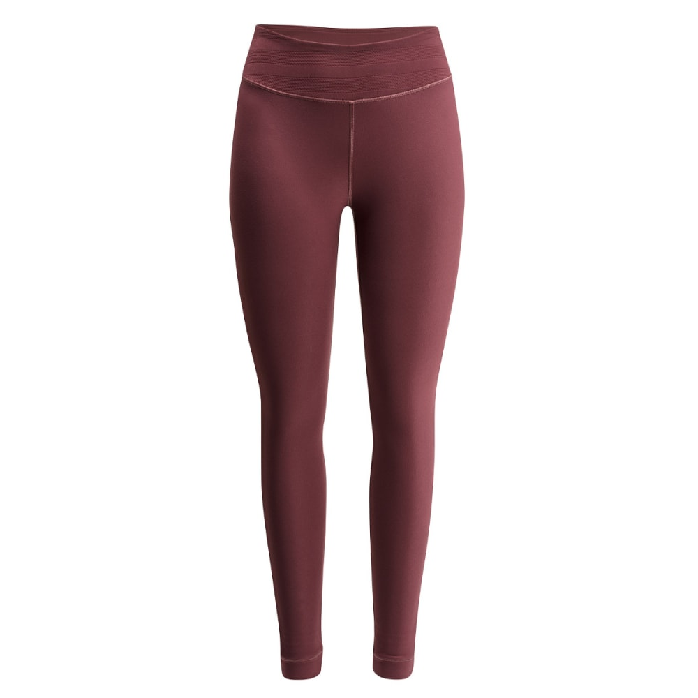 BLACK DIAMOND Women's Levitation Pants - RHONE