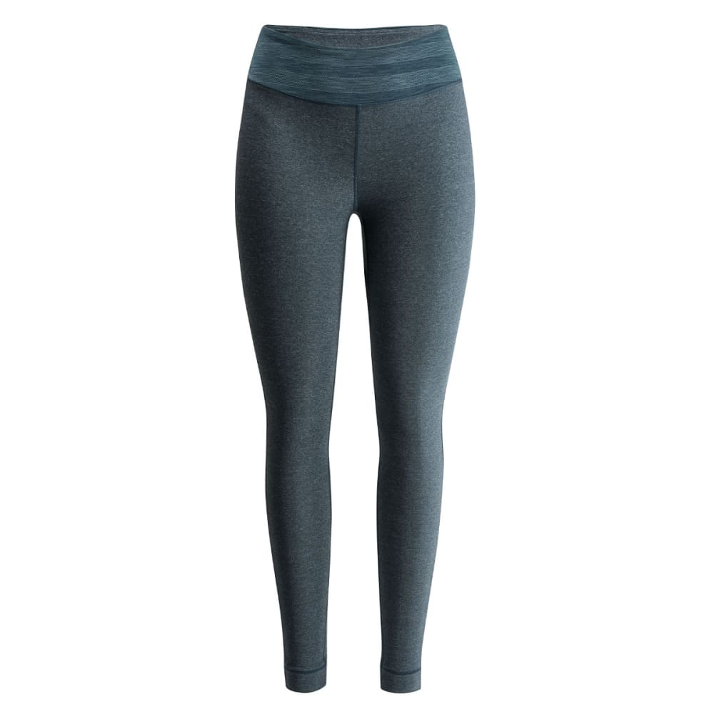 BLACK DIAMOND Women's Levitation Pants - ADRIATIC