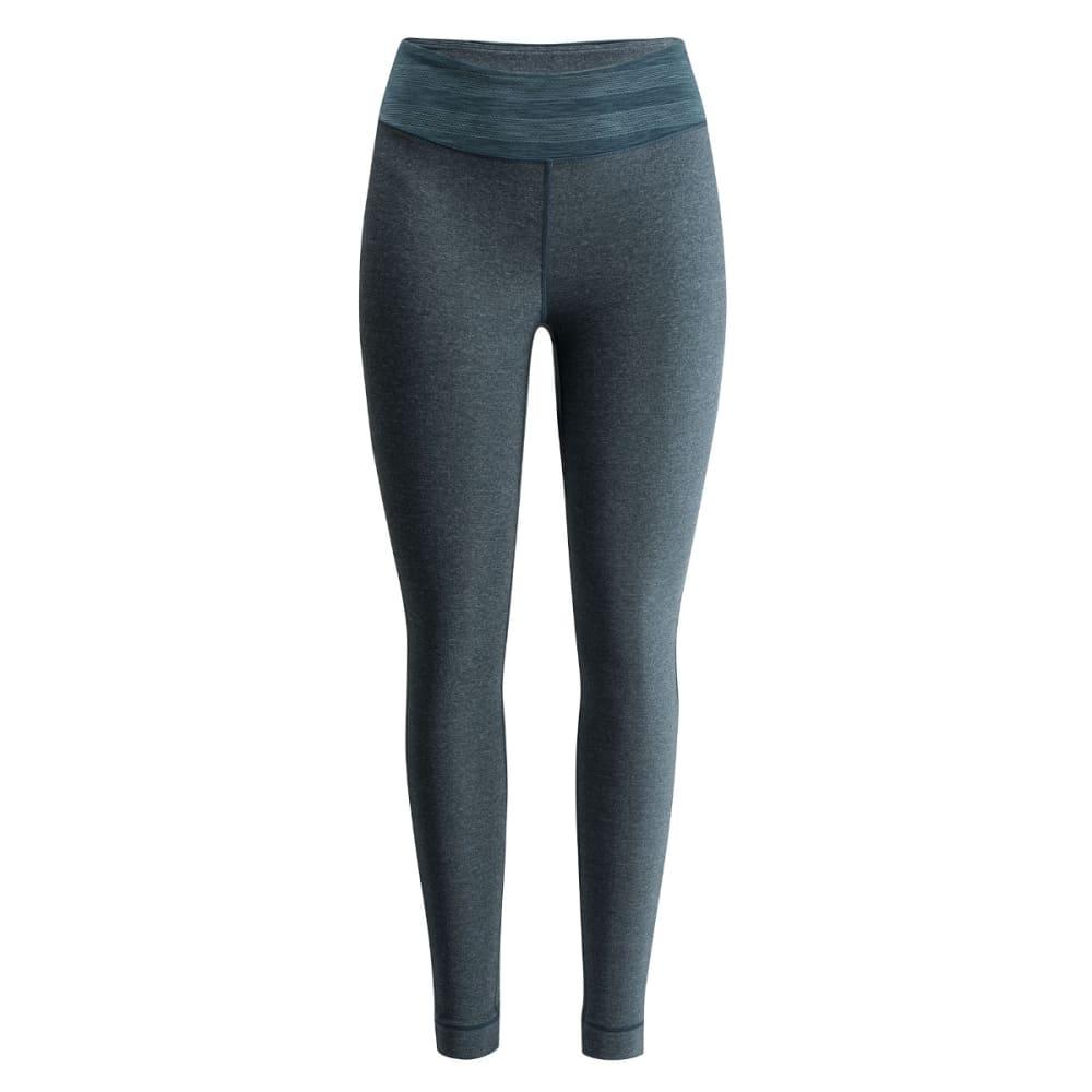BLACK DIAMOND Women's Levitation Pants - ADRIATIC