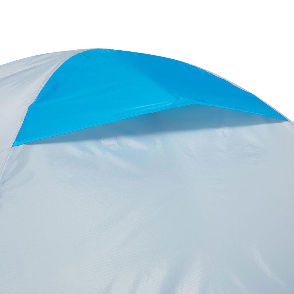 EMS® Refugio 2 Tent - METHYL BLUE