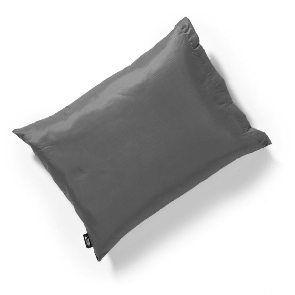 EMS® Drool Pillow - CHILI PEPPER