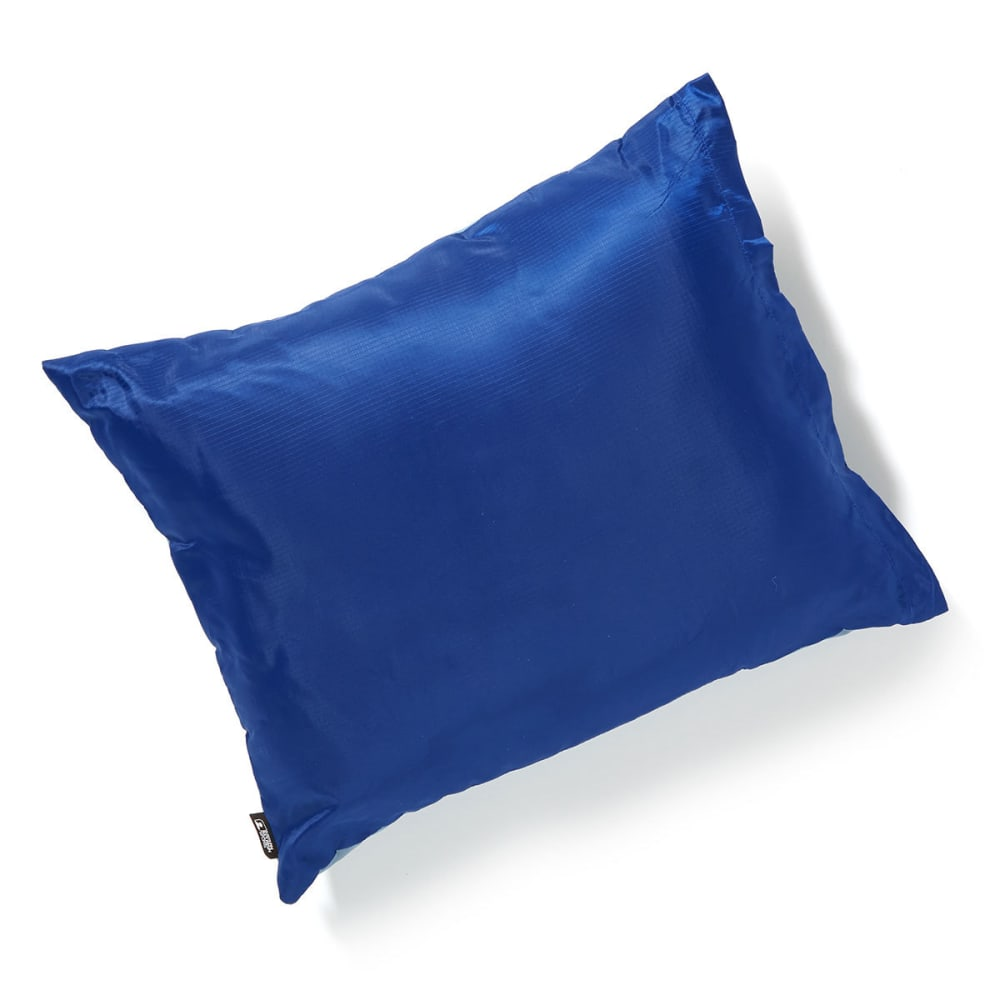 EMS® Dreamy Pillow - LAPIS/PEWTER