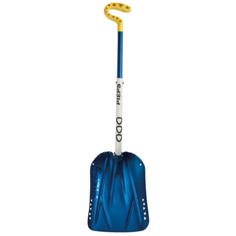 PIEPS Shovel C 660 - GREEN