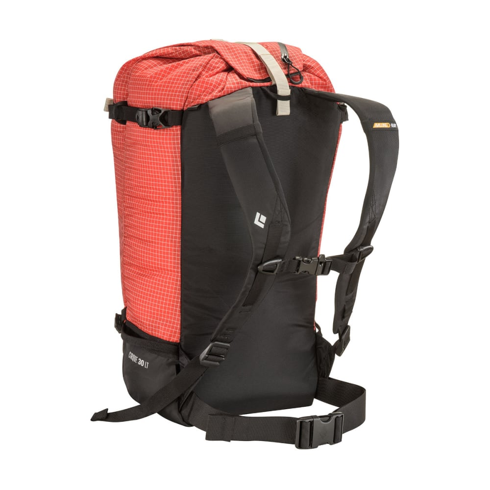 BLACK DIAMOND Cirque 30 Backpack  - TORCH