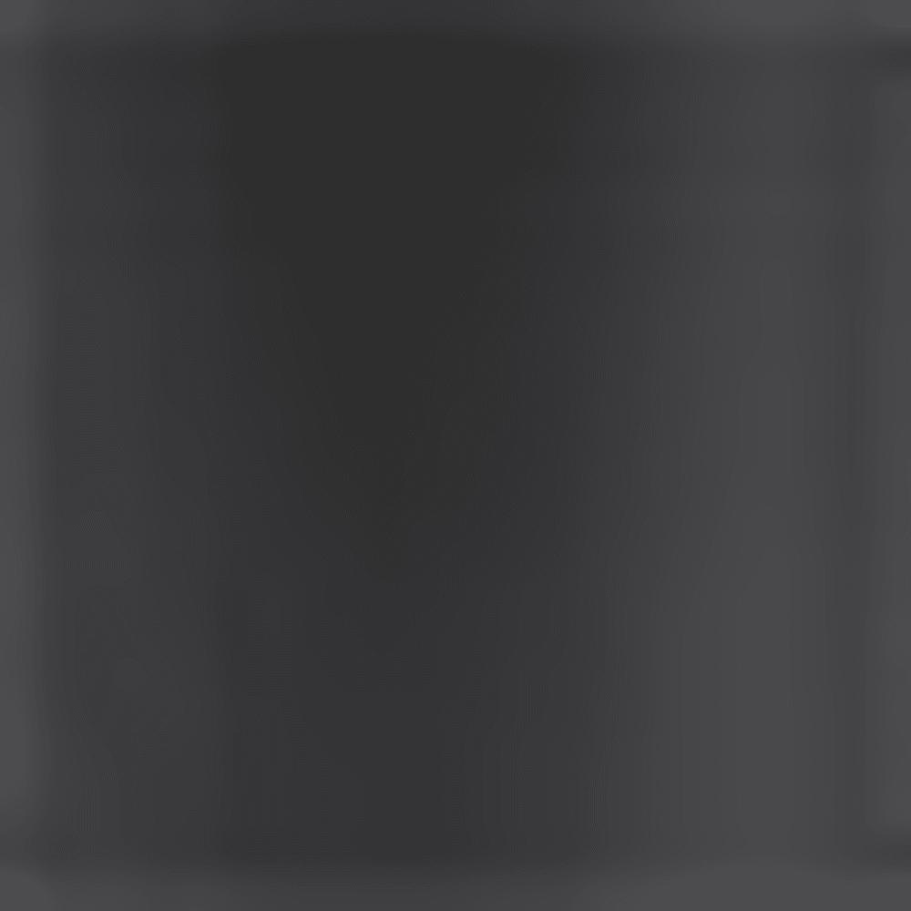 BLACK SMOKE/57048