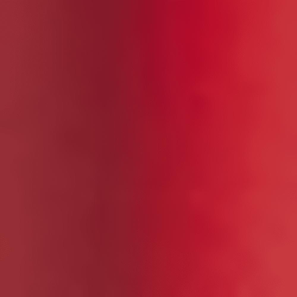 BLAZE RED/57067
