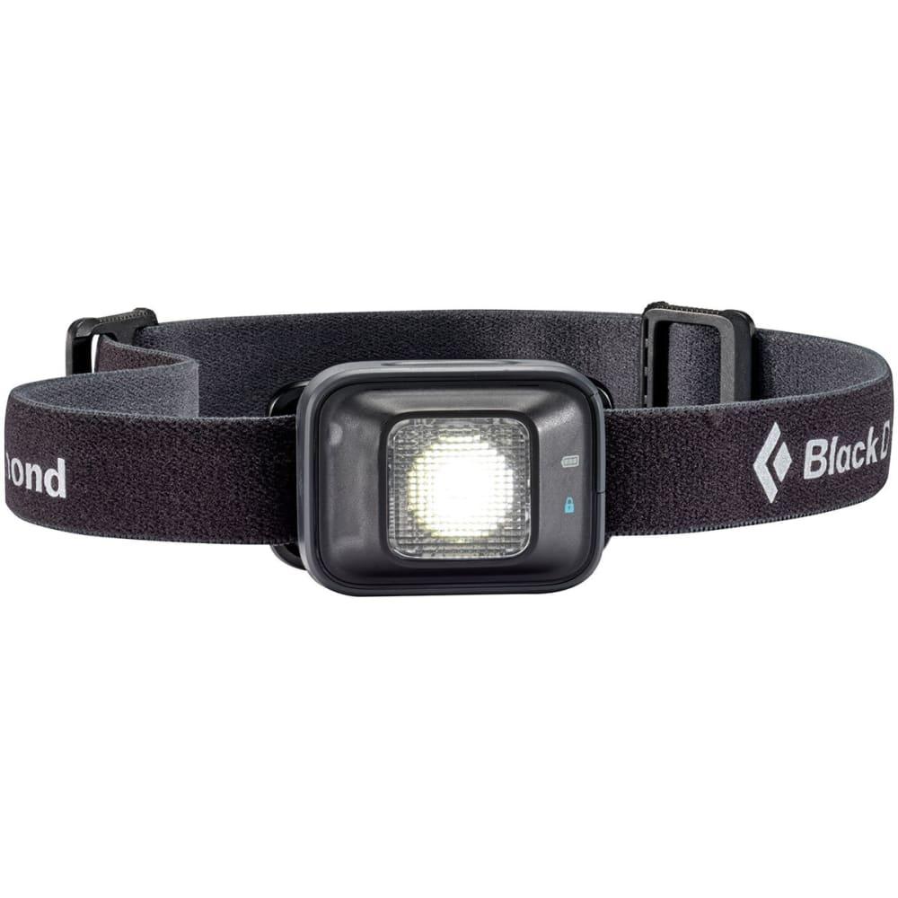 BLACK DIAMOND Iota Headlamp NO SIZE