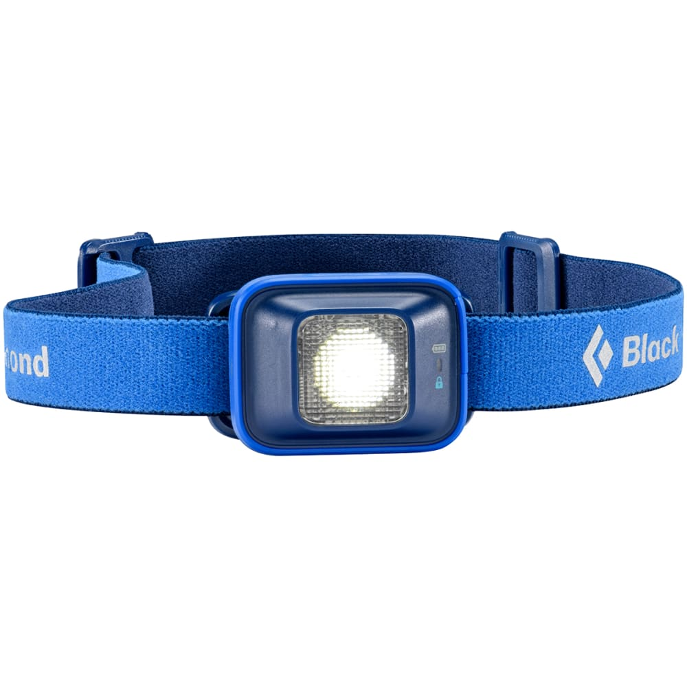 BLACK DIAMOND Iota Headlamp NO SIZE