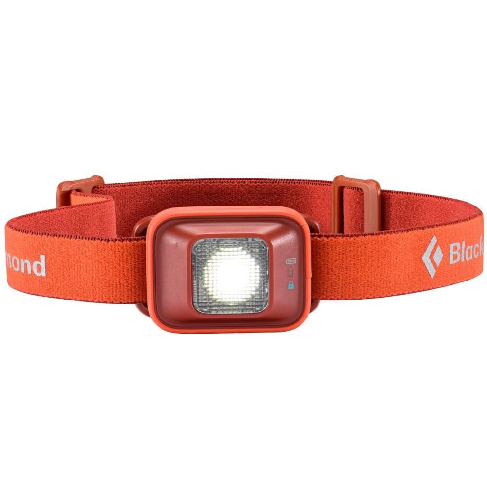 Black Diamond Iota Headlamp - Orange 620628