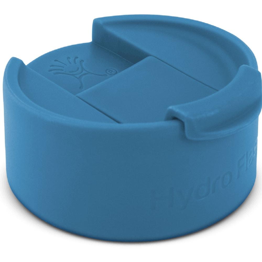 HYDRO FLASK Hydro Flip Cap, Pacific - PACIFIC BLUE