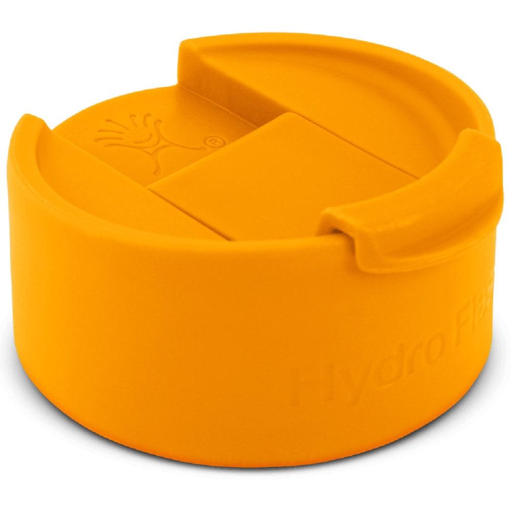 HYDRO FLASK Hydro Flip Cap, Mango - MANGO