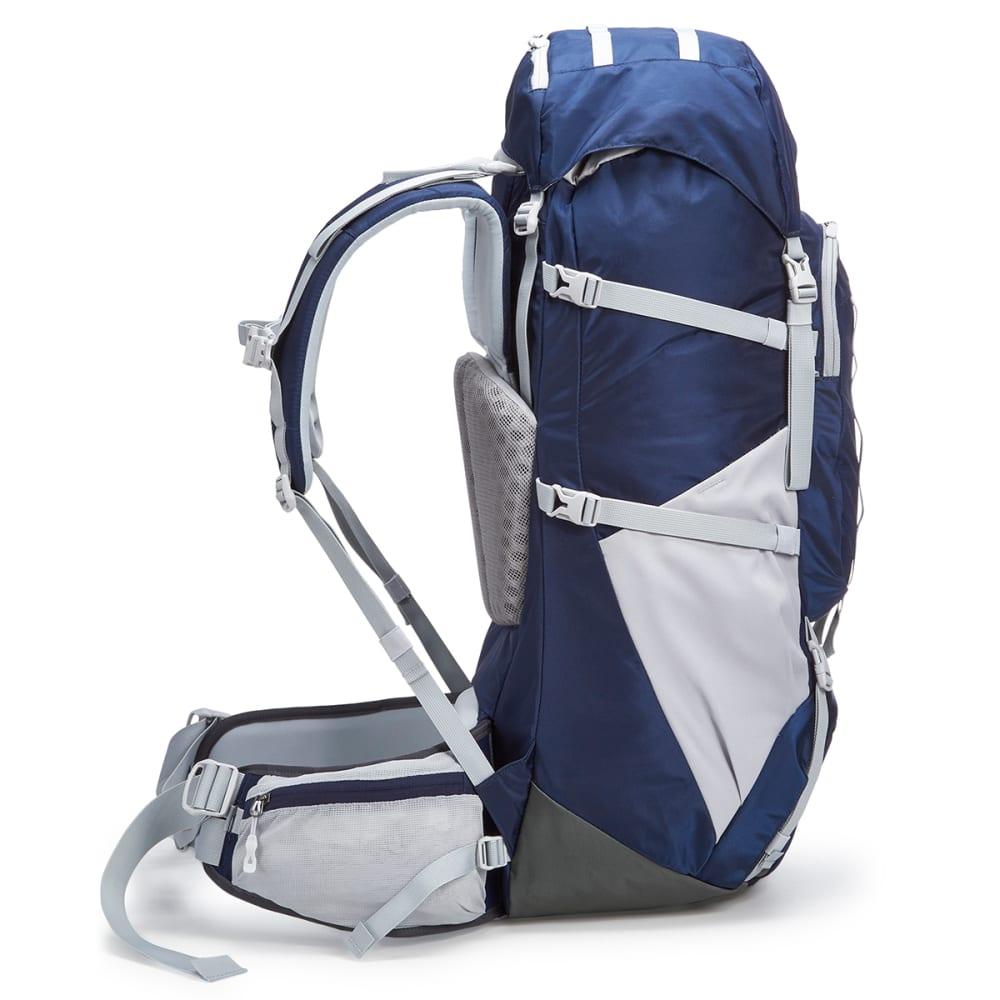 EMS Wapack 60 Pack - PEACOAT