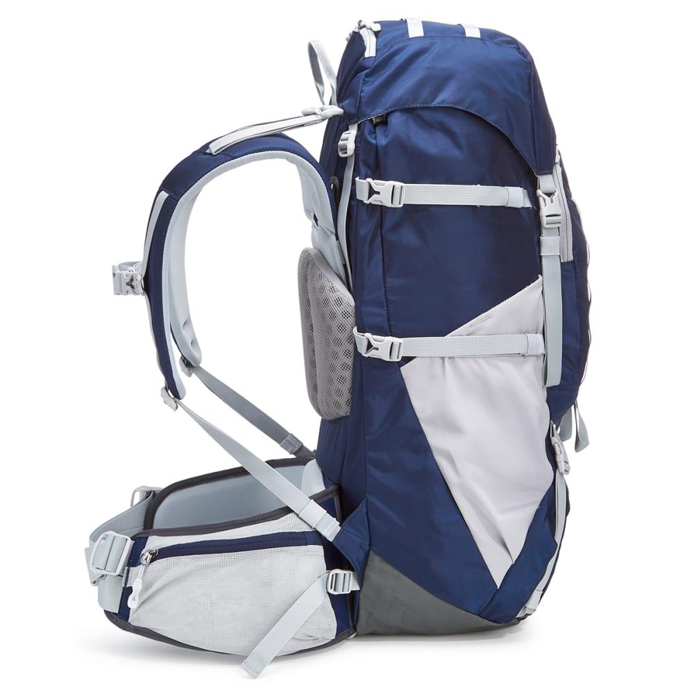 EMS® Kids' Wapack 50 Pack - PEACOAT