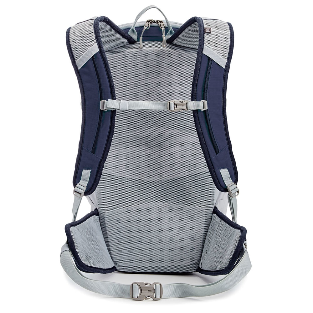 EMS Sector 25 Backpack - PEACOAT