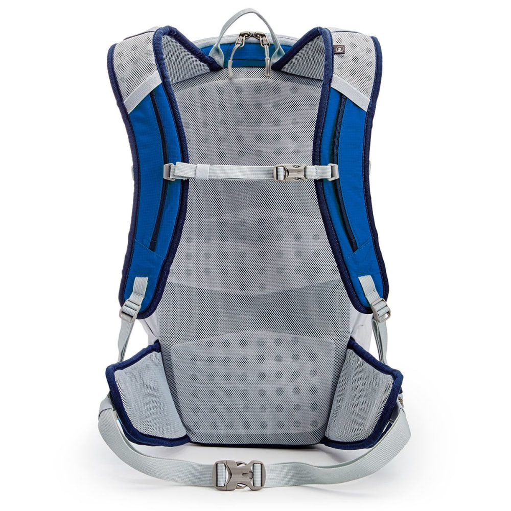 EMS Sector 25 Backpack - LAPIS/PEACOAT